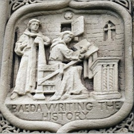 Stringing Bedes Heritage Evening, Tues 12th Jan, 7.30 pm – 9 pm